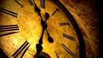 La insólita manera en que los científicos buscan viajeros del tiempo - Noticias de robert nemiroff