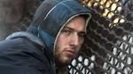 EE.UU.: fue encontrado por su familia gracias a foto sobre la ola de frío - Noticias de michelle simmons