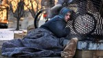 EE.UU.: fue encontrado por su familia gracias a foto sobre la ola de frío - Noticias de david mancuso
