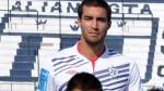 Gianmarco Gambetta jugará en Colón de Santa Fe de Argentina - Noticias de diego osella
