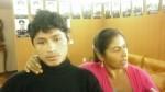 Huyó adolescente secuestrado hace 17 años por Sendero Luminoso - Noticias de cambio de guardia