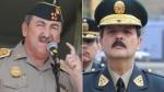 ¿Qué deben aclarar Salazar y Praeli en comisión López Meneses? - Noticias de aldo praeli