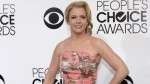 People's Choice Awards: el glamour de la alfombra roja  [FOTOS] - Noticias de people's choice awards 2014