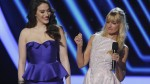 People's Choice Awards: estos son todos los ganadores - Noticias de phil mcgraw