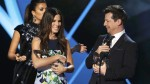 People's Choice Awards: estos son todos los ganadores - Noticias de people's choice awards 2014