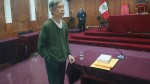 Juicio a Fujimori se reanuda con interrogatorio a tres testigos - Noticias de aissa mendoza