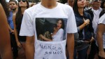 Venezuela: ¿Cómo es vivir en un país con violencia rampante? - Noticias de david zuluaga