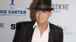 "Charlie Sheen sobre Ashton Kutcher: ""Es realmente inepto"" - Noticias de jake harper"