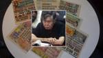 Caso Diarios chicha: todo para entender juicio a Fujimori - Noticias de pablo documet