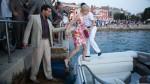 """Mira un adelanto en imágenes de """"Diana, la película"""" [FOTOS] - Noticias de oliver hirschbiegel"""