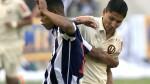 Alianza y la 'U' chocarán en dos clásicos en Copa de Verano - Noticias de copa inca 2015