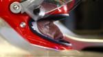 Schumacher cumple hoy 45 años y se mantiene en estado crítico - Noticias de r&t sports