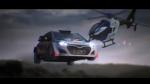 VIDEO: Hyundai promociona el i20 WRC de cara al Rally Montecarlo - Noticias de r&t sports