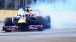 Estos son los pilotos para la temporada 2014 de la Fórmula 1 - Noticias de r&t sports