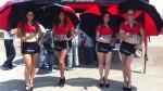 FOTOS: Las bellas chicas de la última fecha de la CCTC - Noticias de r&t sports