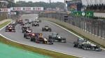 CONFIRMADO: Este es el Calendario de la Fórmula 1 para el 2014 - Noticias de r&t sports