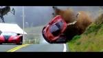 VIDEO: Nuevo trailer de Need for Speed - Noticias de vide