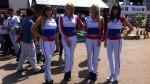 FOTOS: Las bellas chicas de la octava fecha de la CCTC - Noticias de r&t sports