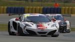 McLaren confirma su regreso a Le Mans en el 2016 - Noticias de r&t sports