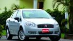 TEST: Fiat Linea - Noticias de gnv