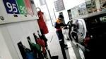 Suben los precios del gasohol y GLP - Noticias de gnv