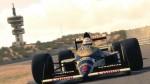 VIDEO: Videojuego F1 2013 confirma su contenido histórico - Noticias de damon hill