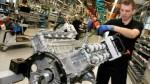Daimler dueño del 5% de Aston Martin - Noticias de ola kallenius