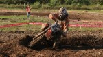 Motocross este domingo en Puerto Maldonado - Noticias de jetro salazar