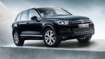Volkswagen mejoró sus ventas mundiales en mayo - Noticias de christian klingler