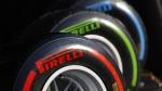 Pirelli depende de las escuderías - Noticias de paul hembery