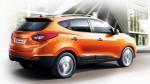 La Hyundai Tucson se actualiza - Noticias de gdi