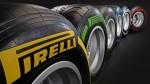 Pirelli dará neumáticos extra en la F1 - Noticias de paul hembery