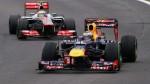 Ajustan presupuesto en la F1 - Noticias de max mosley