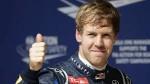 Villenueve arremetió otra vez contra Vettel - Noticias de jacques villeneuve