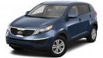 Kia y Hyundai llaman a revisión a sus clientes - Noticias de sedona