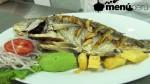 Mira los secretos de la insuperable chita del restaurant Sonia - Noticias de sonia bahamonde