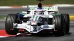El regreso de Honda a la F1 - Noticias de ross brawn