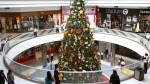 Tips para devolver productos comprados en la locura navideña - Noticias de qu�� videojuegos comprar