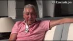 Osvaldo Cattone anuncia demolición del Teatro Marsano [VIDEO] - Noticias de los amores de polo