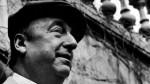 Neruda y Auden compitieron en 1963 por Nobel que ganó Seferis - Noticias de nelly sachs