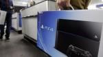 La PlayStation 4 derrotó a la Xbox One en ventas - Noticias de yusuf mehdi
