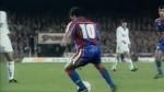 Romario dejó boquiabierto al mundo con esta jugada hace 20 años - Noticias de rafael alkorta