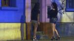 Defensoría rechazó agresión física de ronderos a prostitutas - Noticias de