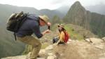 Ingreso a la ciudadela de Machu Picchu sería reubicado - Noticias de