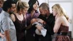 """Actores de """"Lost"""" volverán a juntarse por aniversario de serie - Noticias de damon lindelof"""