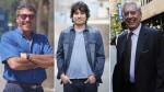 La literatura que destacó en el 2013 - Noticias de pedro arredondo mendoza