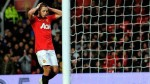 FA Cup: Manchester United fue eliminado tras caer 2-1 [VIDEO] - Noticias de wayne routledge