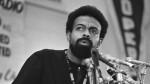 Murió el poeta y dramaturgo estadounidense Amiri Baraka - Noticias de ray bradbury