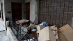 Hombre vivió durante diez años con el cadáver de su madre - Noticias de eduardo bianco