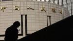 China ahora es la primera potencia del comercio mundial - Noticias de wei yao